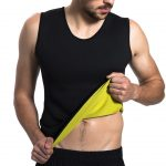 Top 5 Best Body Shaper for Men in 2019 Reviews- Buyers' Guide