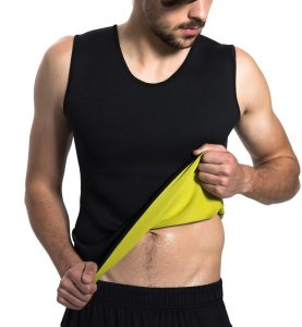 best body shaper for men