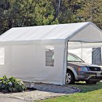 Top 10 Best Car Shelters & Canopy Reviews 2018 – Bestemsguide
