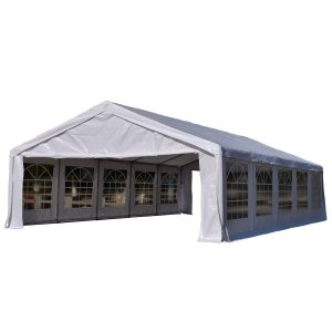 best car shelter & canopy 10