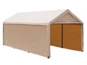 best car shelters & canopy 4