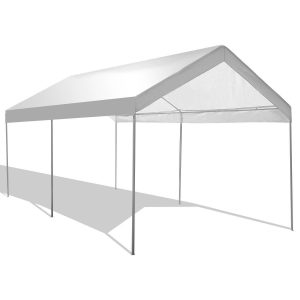 best car shelter & canopy 5