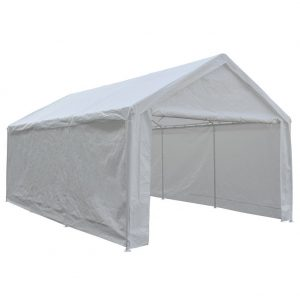 best car shelter & canopy 6