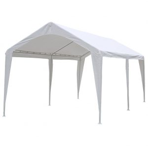best car shelter & canopy 7