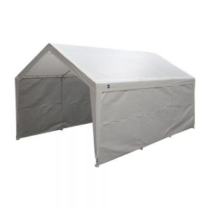best car shelter & canopy 8