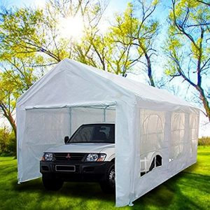 best car shelter & canopy 9