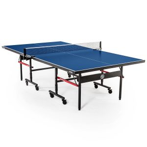 best ping pong table 1