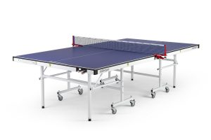 best ping pong table 10