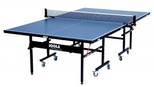 best ping pong table 2