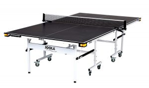 best ping pong table 3