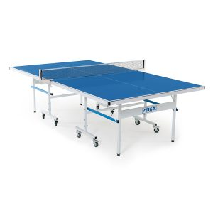 best ping pong table 4