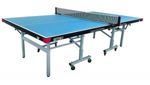 best ping pong table 6