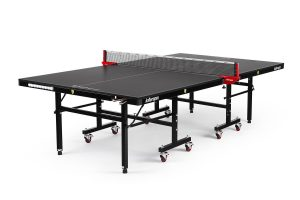 best ping pong table 7