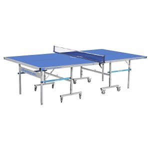 best ping pong table 8