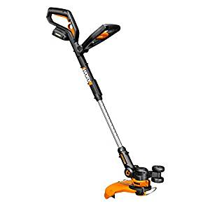 Top 10 Best Cordless String Trimmers Reviews in 2020 – Bestemsguide