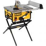 Top 10 Best Portable Table Saws in 2019 – Buyers' Guide Reviews