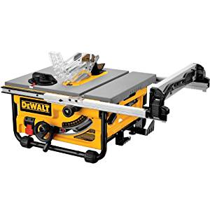 bet table saws