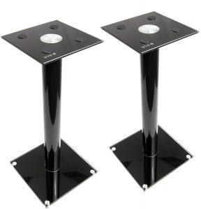 best speaker stand