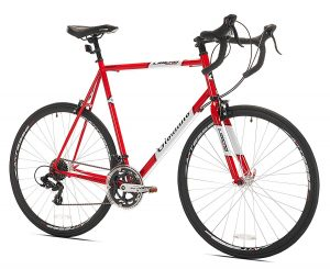 best road bike