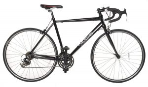 best road bike under 500