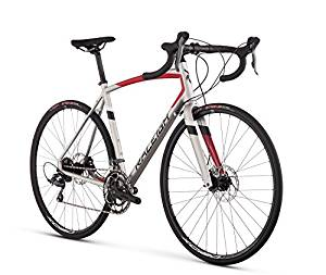 Top 12 Best Road Bike Reviews in 2020 – Buyers' Guide