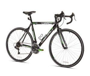 road bike under 500