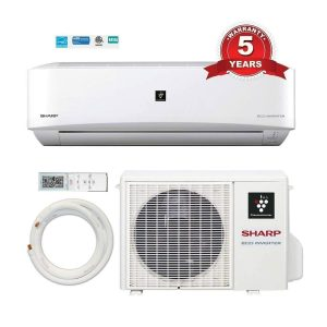best split inverter air conditioner