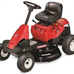 Top 16 Best Riding Lawn Mowers and Tractors – 2018 Reviews Guide