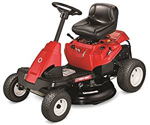 Top 16 Best Riding Lawn Mowers and Tractors – 2020 Reviews Guide