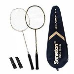 Top 5 Best Badminton Rackets in 2018 – BestemsGuide