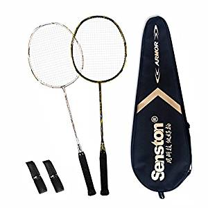 Top 5 Best Badminton Rackets in 2020 – Buyers' Guide