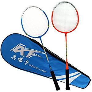 best badminton racket