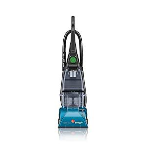 Top 5 Best Carpet Cleaners in 2020 Reviews- Buyers' Guide