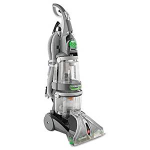 Hoover Carpet Cleaner Max