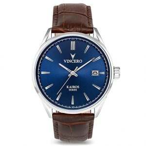 best watches for men