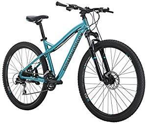 Diamondback Bicycles Lux 27.5 St Women's Mountain Bike