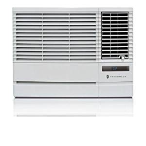 best wall mount air conditioner