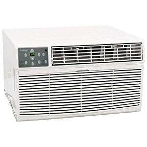 best wall air conditioner