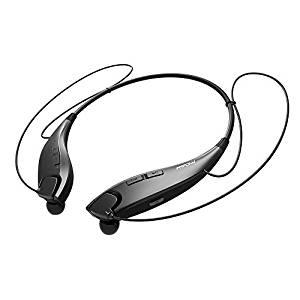 best neckband headphone