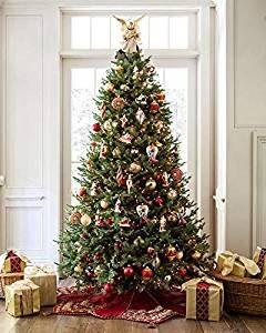 best xmass tree