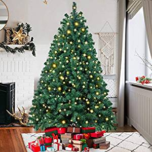 Top 20 Best Christmas Tree To Buy For 2018 Christmas Decorations