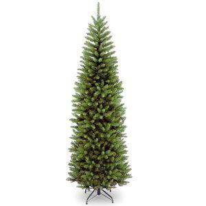 best fake christmas tree