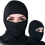 Top 5 Best Balaclava Reviews of 2018 – For Skiing, winter & Hiking