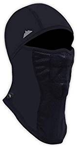 Tough Headwear Balaclava - Windproof Ski Mask