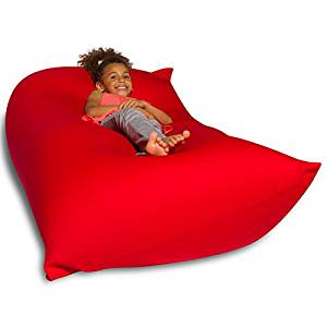 best bean bag chair for adults and kids