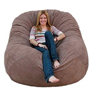 best bean bag chair