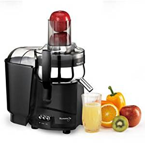 best centrifugal juicer machine