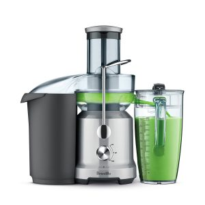 best centrifugal juicer machines