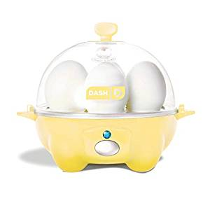 best electric egg cooker