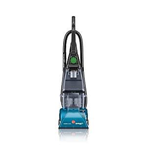 best vacuum steam mop combination